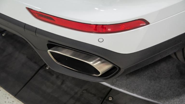 Used 2017 Porsche Cayenne  | Pompano Beach, FL