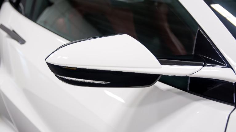 Used 2020 Acura NSX SH-AWD $181K MSRP! | Pompano Beach, FL