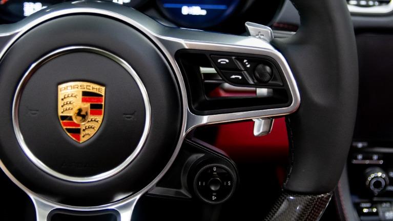 Used 2019 Porsche 718 Boxster GTS $106K MSRP! (SOLD) | Pompano Beach, FL