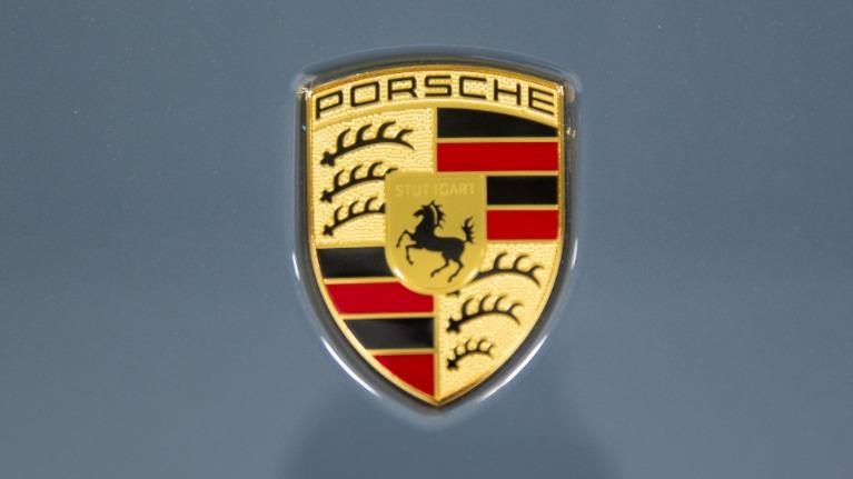 Used 2018 Porsche 718 Boxster S | Pompano Beach, FL