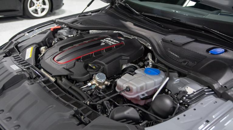 Used 2017 Audi RS 7 Quattro Performance | Pompano Beach, FL