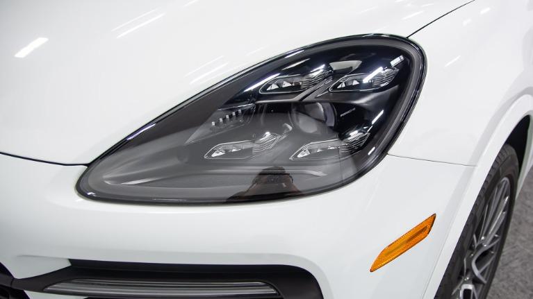 Used 2019 Porsche Cayenne S | Pompano Beach, FL