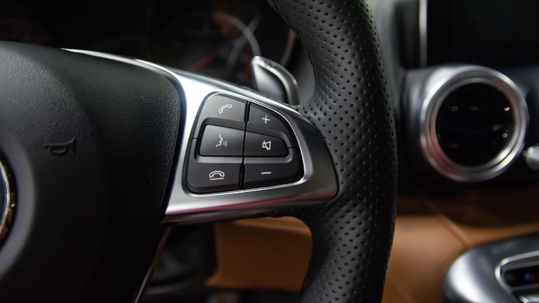 Used 2019 Mercedes-Benz AMG GT S | Pompano Beach, FL