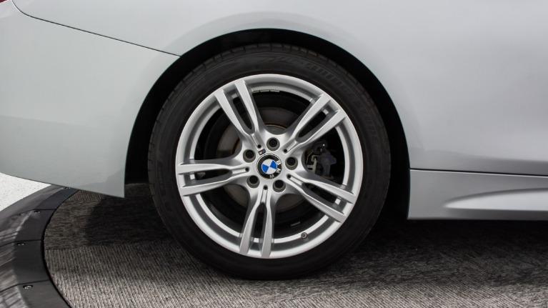Used 2018 BMW 4 Series 430i   Pompano Beach, FL