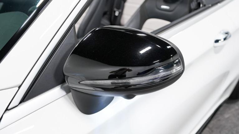 Used 2017 Mercedes-Benz C-Class AMG C 63   Pompano Beach, FL
