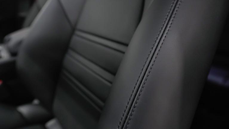 Used 2019 Porsche Cayenne  | Pompano Beach, FL