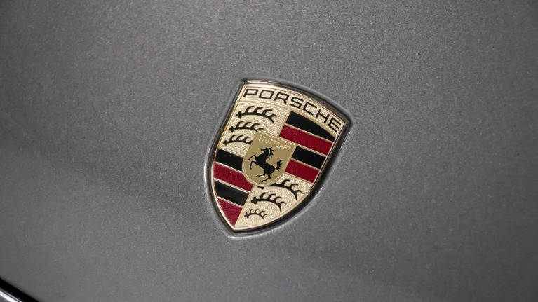 Used 2019 Porsche 718 Boxster GTS   Pompano Beach, FL
