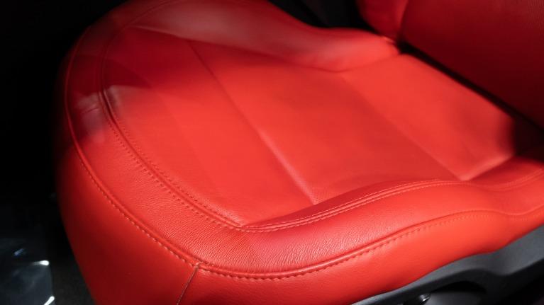 Used 2016 Chevrolet Corvette Stingray Z51 | Pompano Beach, FL