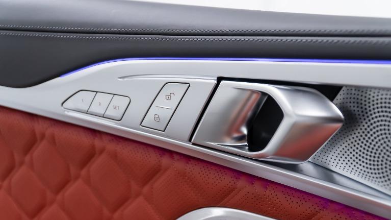 Used 2021 BMW M8 GRAN COUPE COMPETITION | Pompano Beach, FL