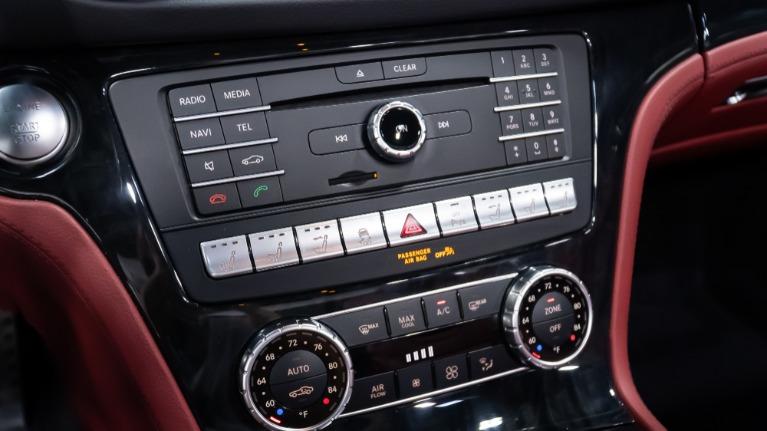Used 2019 Mercedes-Benz SL-Class SL 450   Pompano Beach, FL