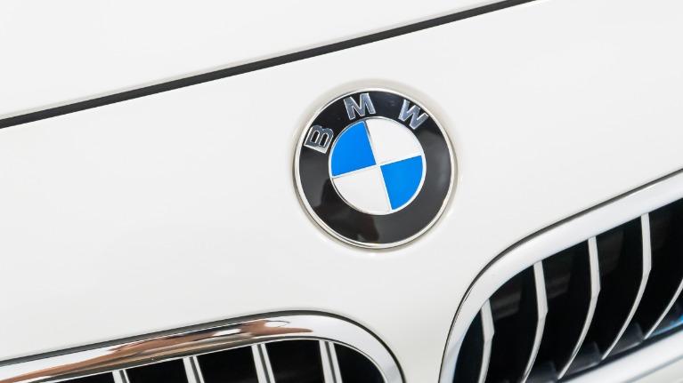 Used 2014 BMW 6 Series 640i M SPORT EDITION   Pompano Beach, FL