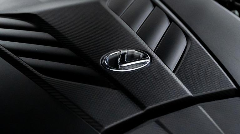 Used 2018 Lexus LC 500 $104K MSRP! | Pompano Beach, FL