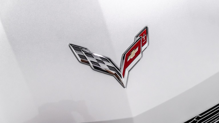 Used 2016 Chevrolet Corvette Z06 Z07 PACKAGE CALLAWAY SC757  757HP   Pompano Beach, FL