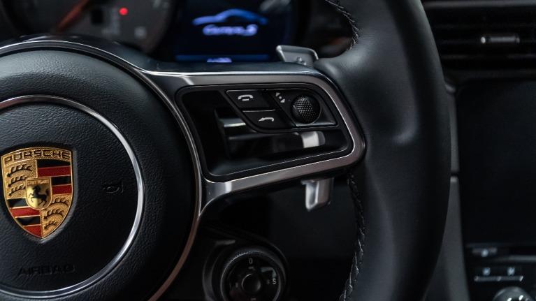 Used 2019 Porsche 911 Carrera S | Pompano Beach, FL