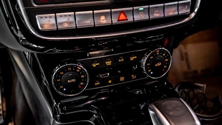 Used 2018 Mercedes-Benz G-Class AMG G 63   Pompano Beach, FL