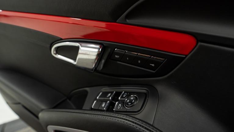 Used 2018 Porsche 911 Carrera S  SPORT PACKAGE | Pompano Beach, FL