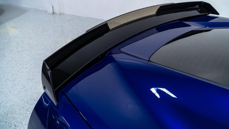 Used 2016 Chevrolet Corvette Z06 | Pompano Beach, FL