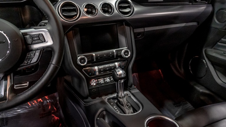 Used 2019 Ford Mustang GT Premium Whipple Supercharged 750hp   Pompano Beach, FL
