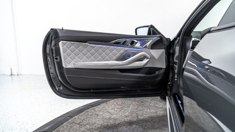 Used 2020 BMW M8 Competition | Pompano Beach, FL