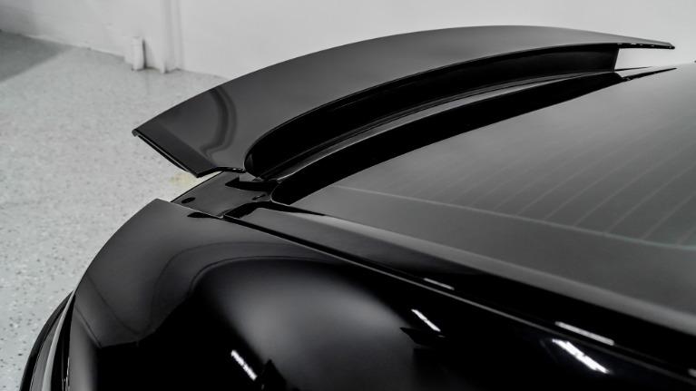 Used 2018 Porsche Panamera 4S $146K MSRP! | Pompano Beach, FL