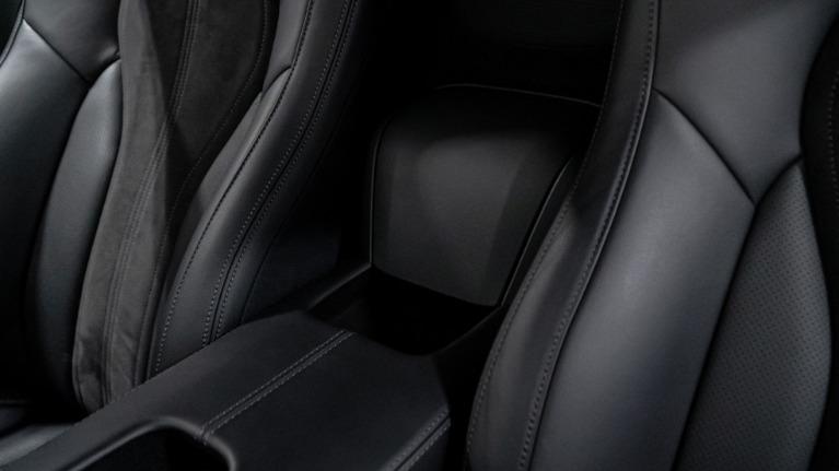 Used 2019 Acura NSX SH-AWD Sport Hybrid (SOLD) | Pompano Beach, FL