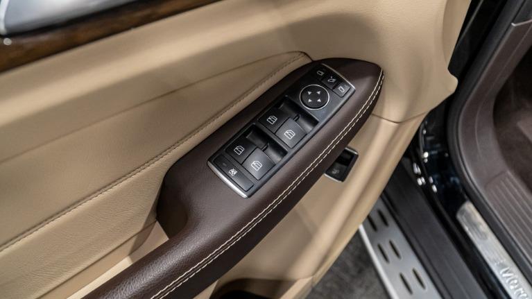 Used 2017 Mercedes-Benz GLE GLE 350 | Pompano Beach, FL
