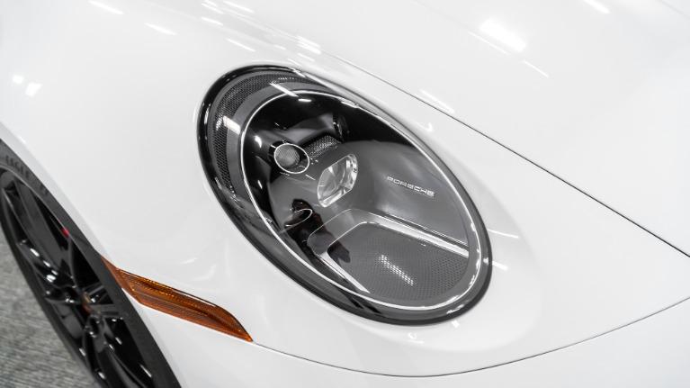 Used 2020 Porsche 911 Carrera S SPORT PACKAGE | Pompano Beach, FL