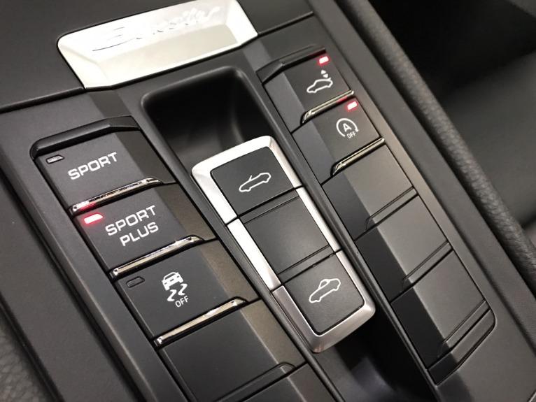 Used 2015 Porsche Boxster S 2dr Convertible | Pompano Beach, FL
