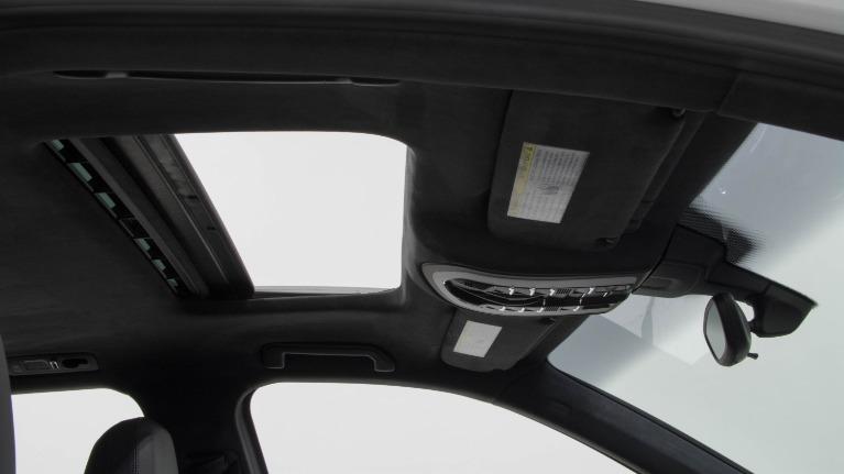Used 2014 Porsche Cayenne GTS | Pompano Beach, FL