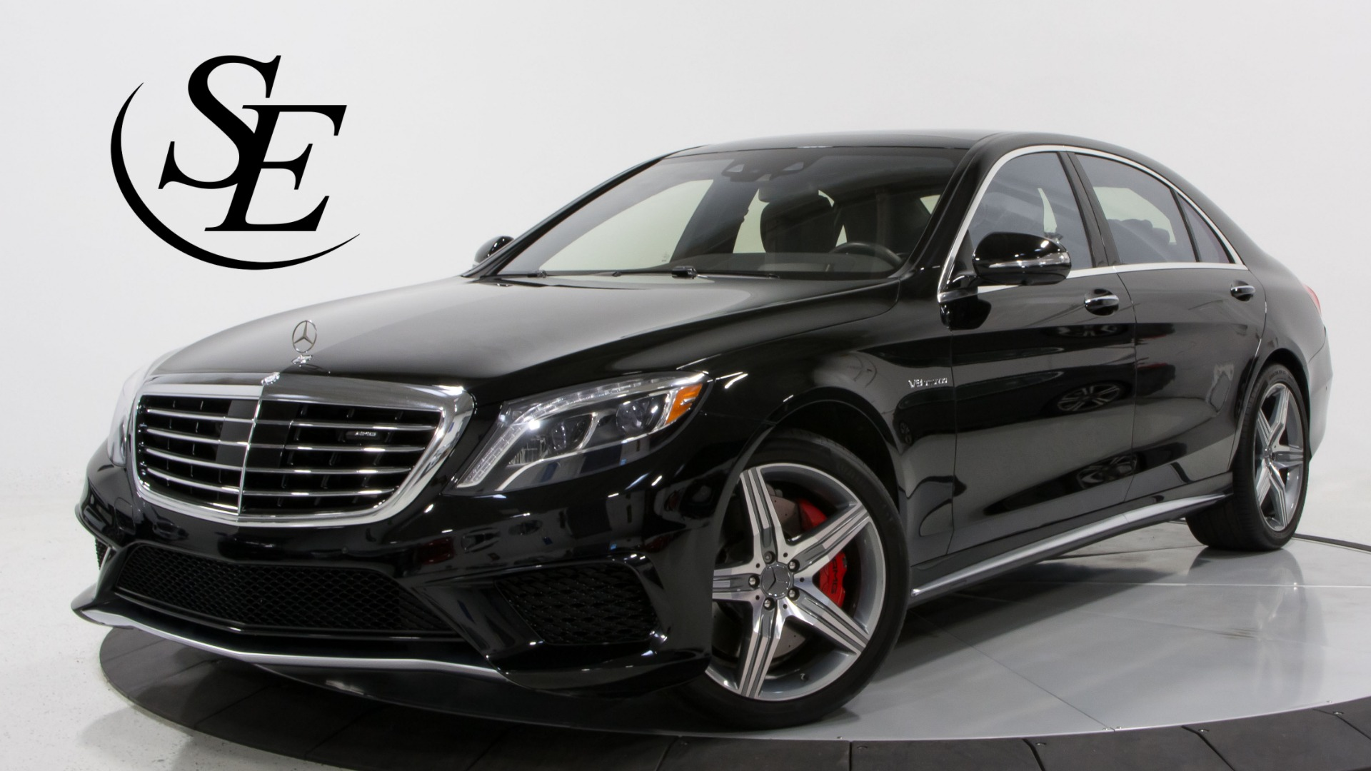 gls greenwich c sale main l near ct benz htm for used amg mercedes stock