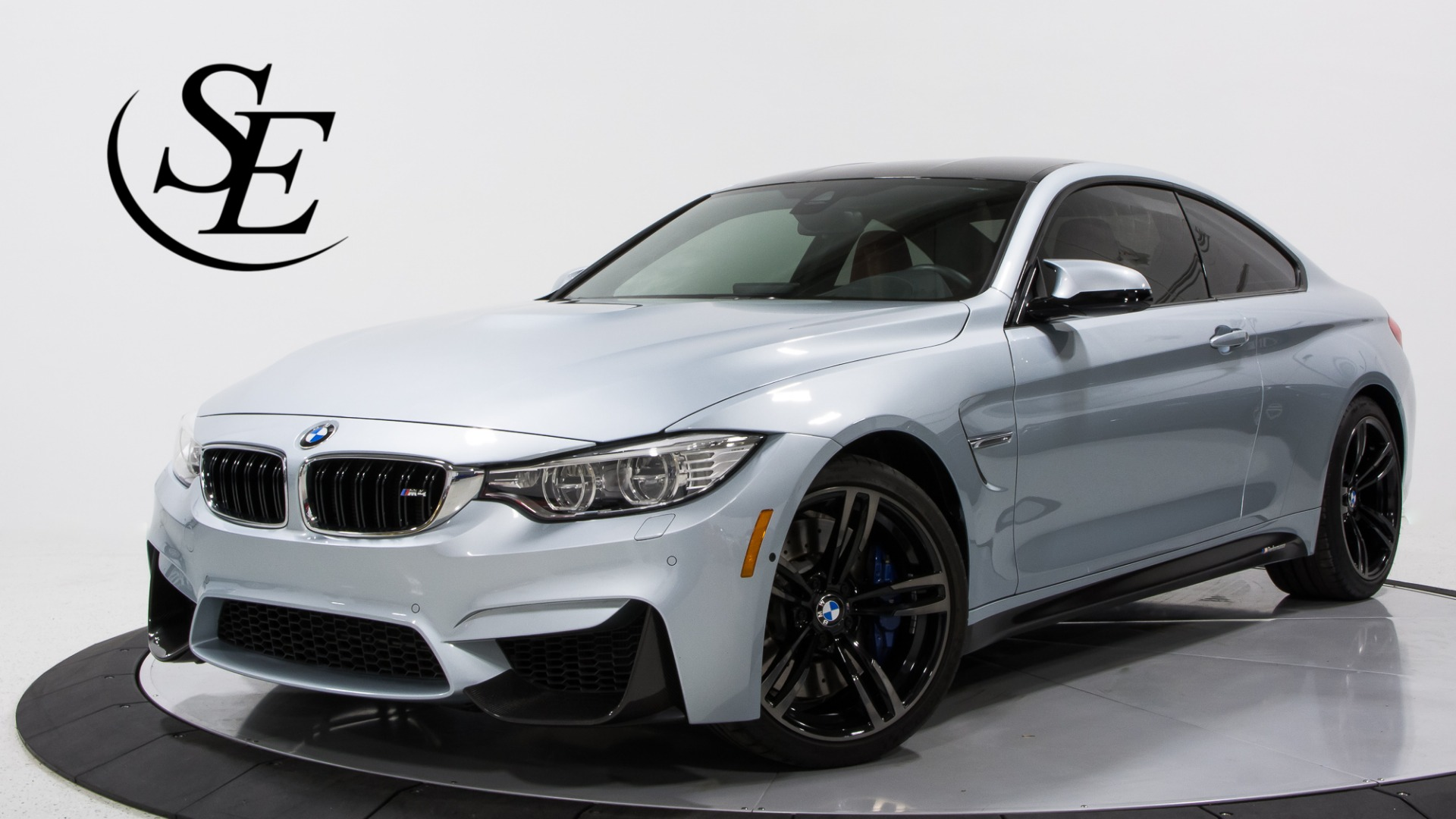 2015 bmw m4 stock # 22529 for sale near pompano beach, fl | fl bmw