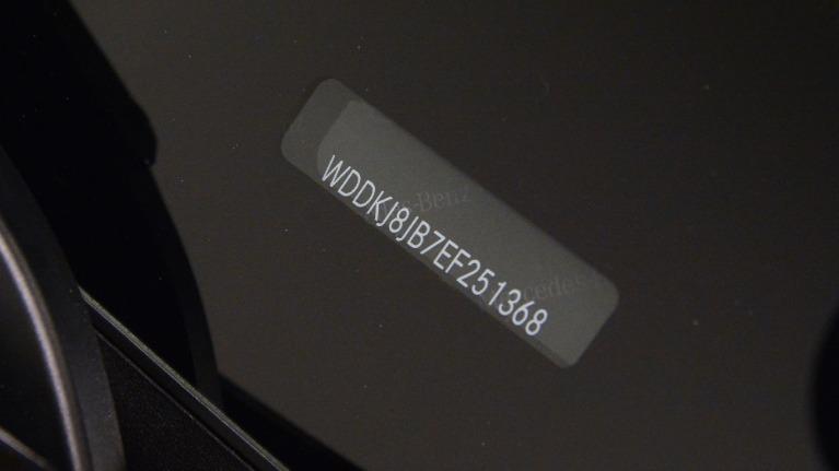 Used 2014 Mercedes-Benz E-Class E 350 4MATIC | Pompano Beach, FL