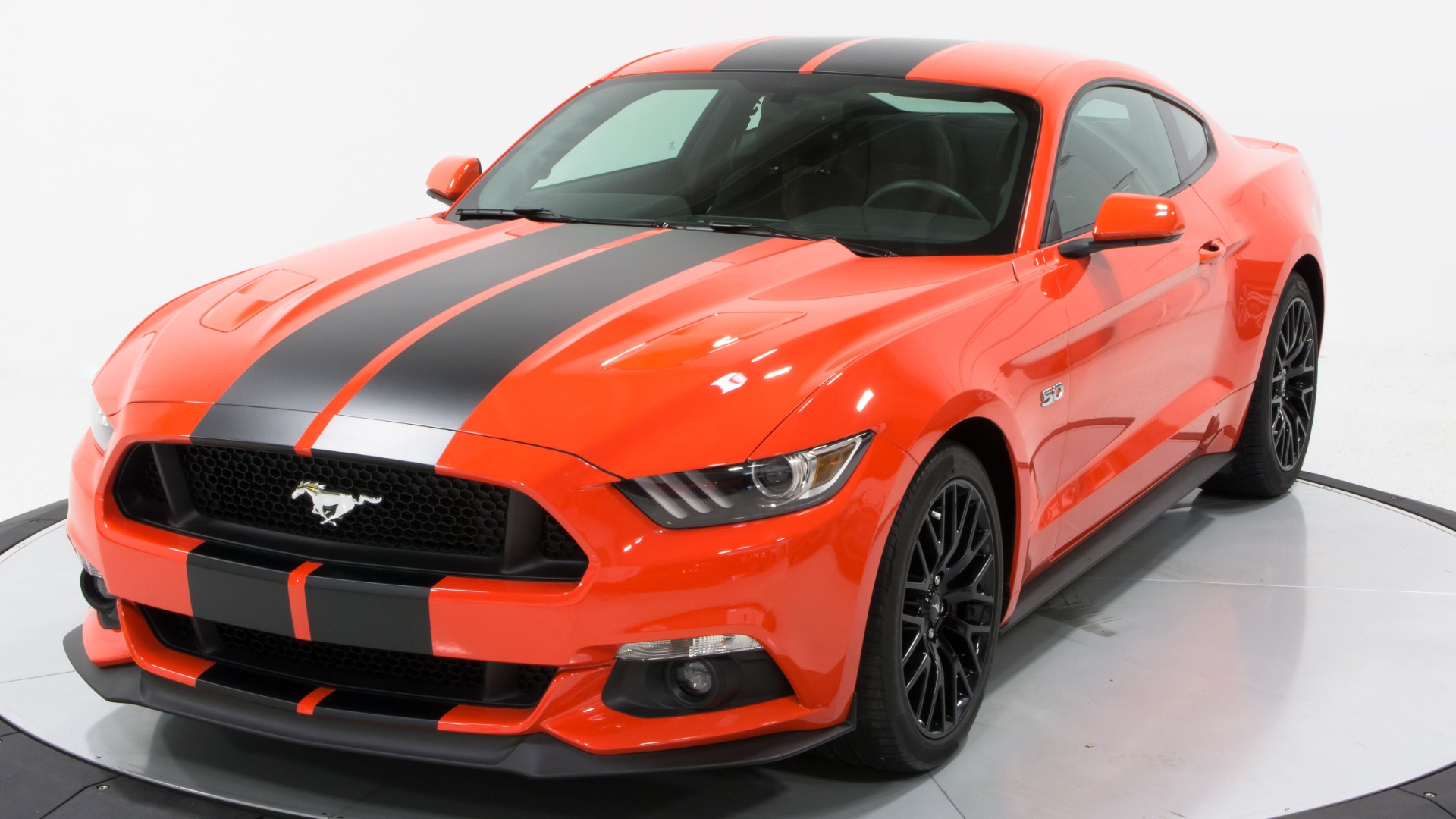 2015 ford mustang gt performance pkg stock 22541 for sale near pompano beach fl fl ford dealer. Black Bedroom Furniture Sets. Home Design Ideas