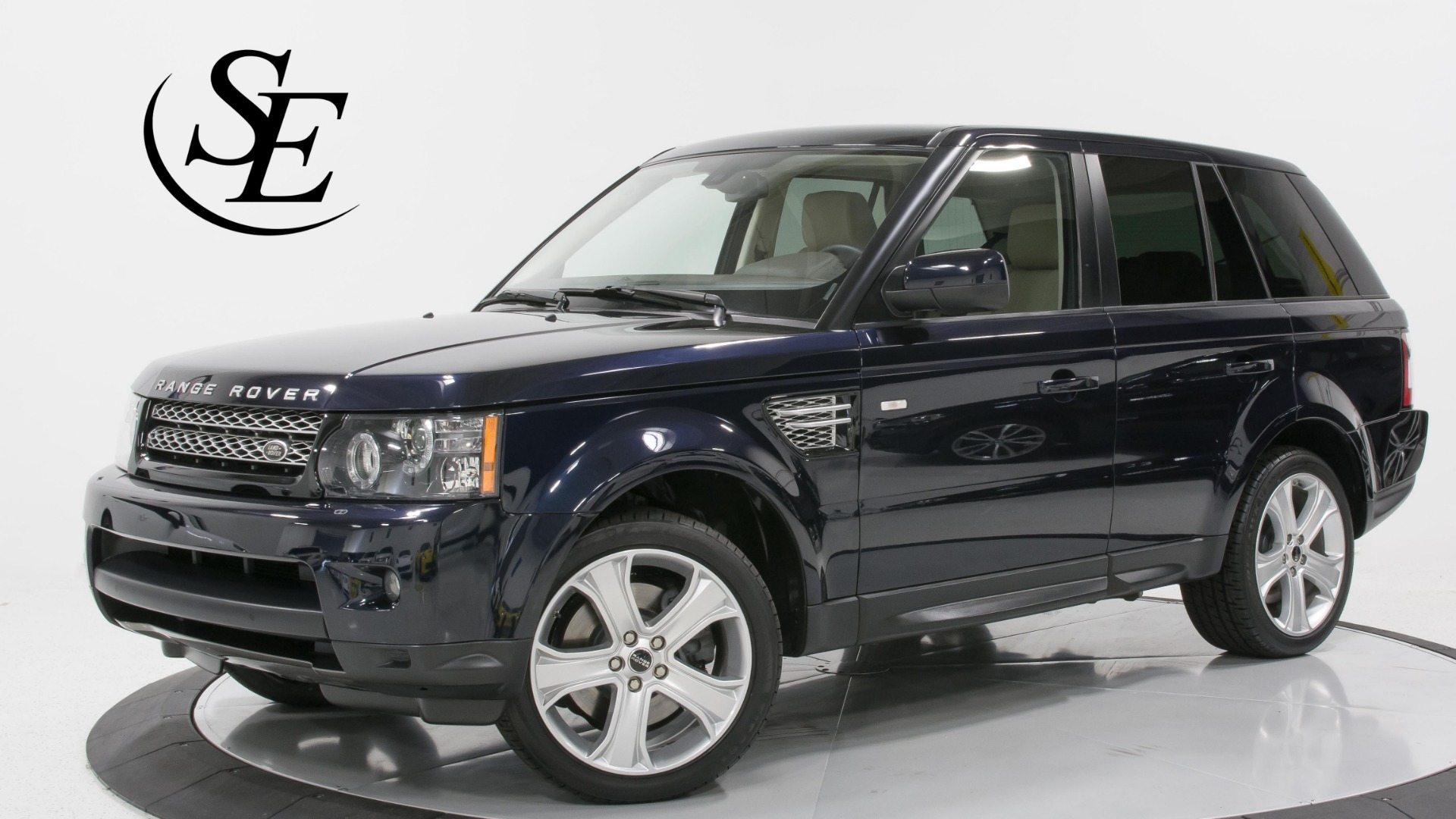 range florida land for landrover rover used fl listings in sale location cars hse sport naples