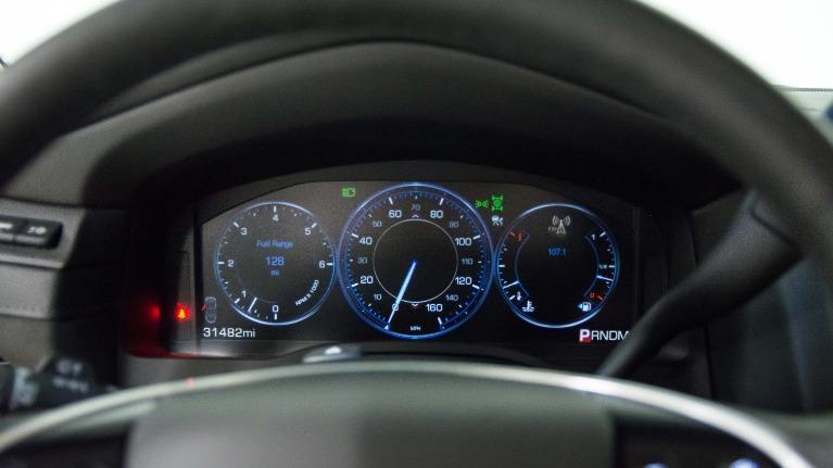 Used 2015 Cadillac Escalade Premium | Pompano Beach, FL