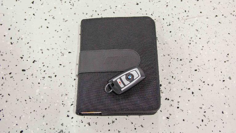 Used 2016 BMW M4  | Pompano Beach, FL