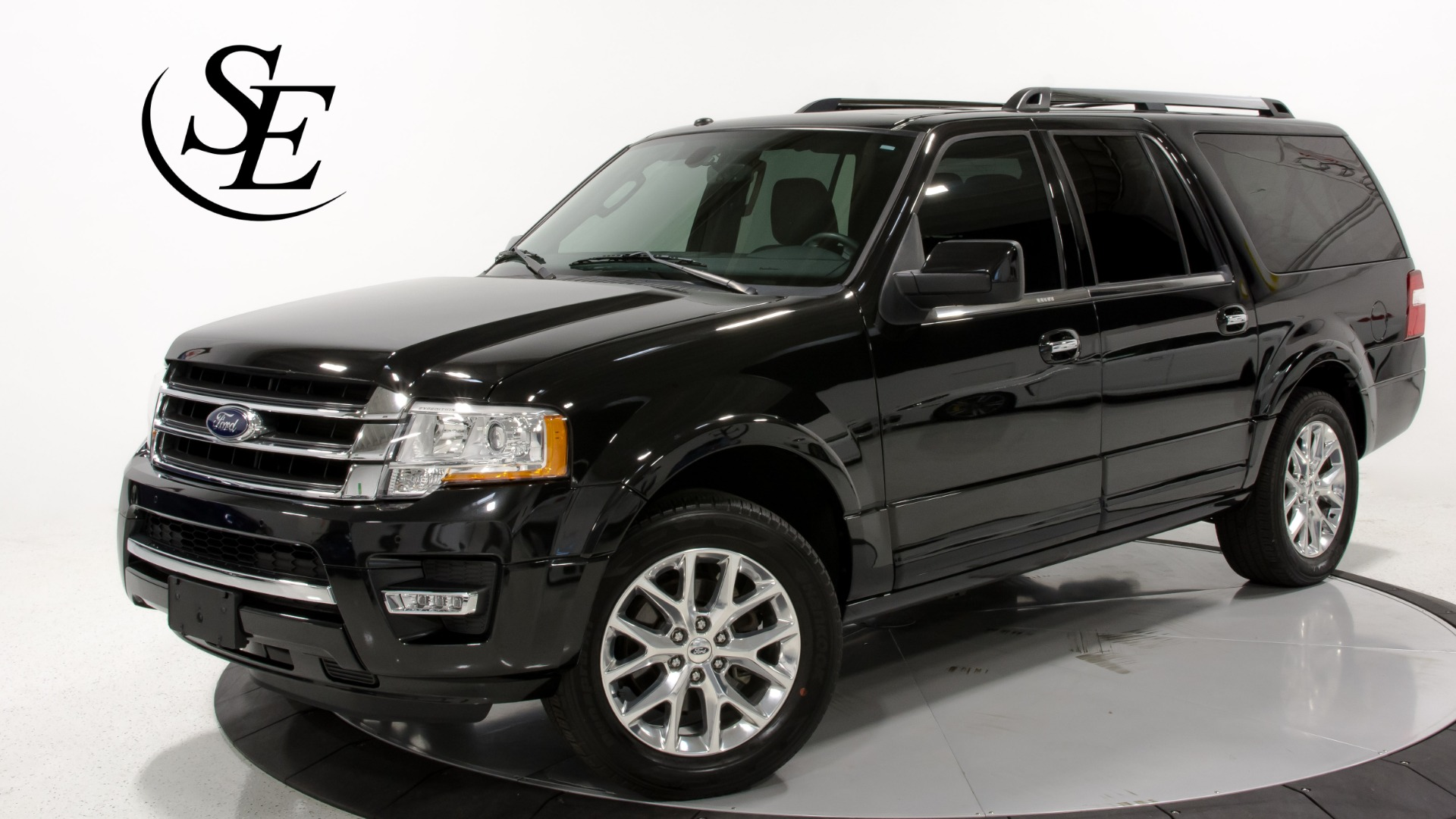vehicles limited inc tipton owned featured expedition pre ford for in used htm sale suv