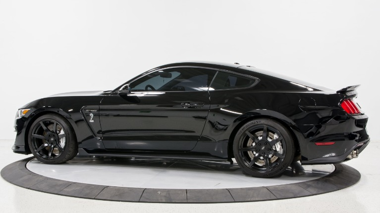 Used 2017 Ford Mustang Shelby GT350 | Pompano Beach, FL