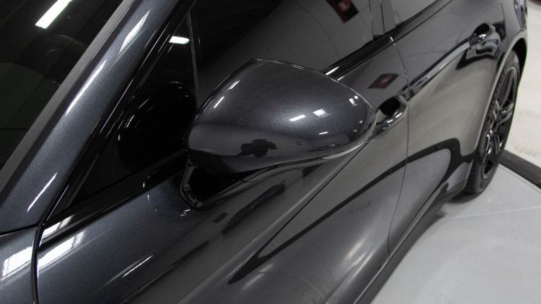 Used 2017 Porsche Panamera  | Pompano Beach, FL