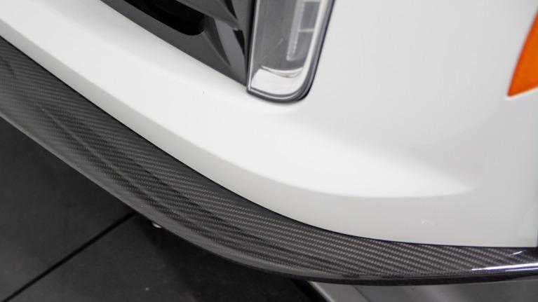 Used 2018 Cadillac CTS-V $104K ORIGINAL MSRP! | Pompano Beach, FL