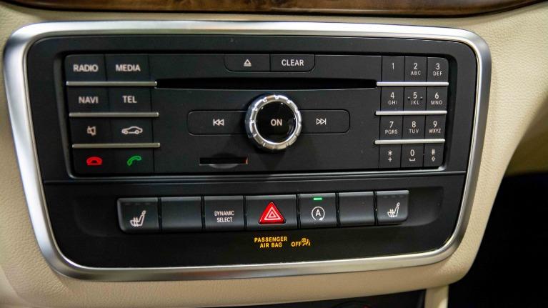 Used 2017 Mercedes-Benz GLA GLA 250 | Pompano Beach, FL