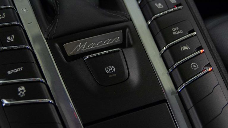 Used 2018 Porsche Macan S $69K MSRP! | Pompano Beach, FL