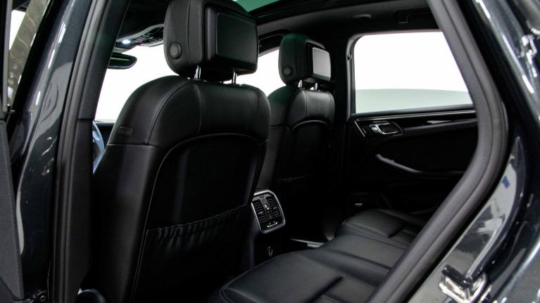 Used 2017 Porsche Macan $61K MSRP! | Pompano Beach, FL