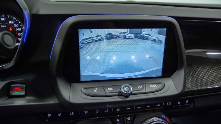 Used 2018 Chevrolet Camaro ZL1 750HP | Pompano Beach, FL
