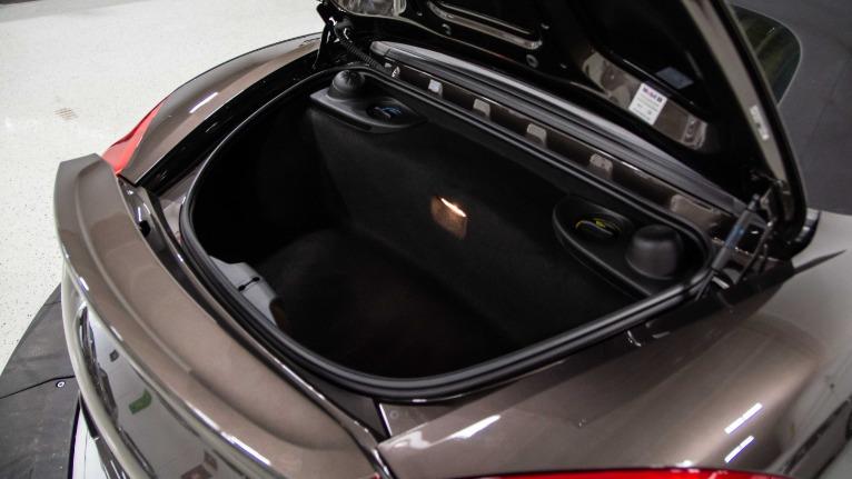 Used 2014 Porsche Boxster S | Pompano Beach, FL