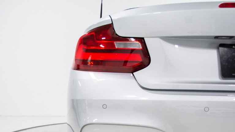 Used 2016 BMW 2 Series M235i | Pompano Beach, FL
