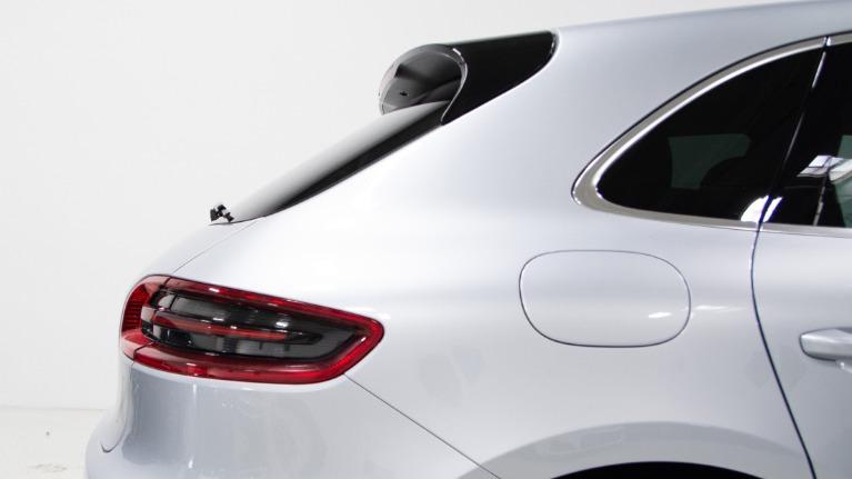 Used 2016 Porsche Macan S $66K MSRP! | Pompano Beach, FL