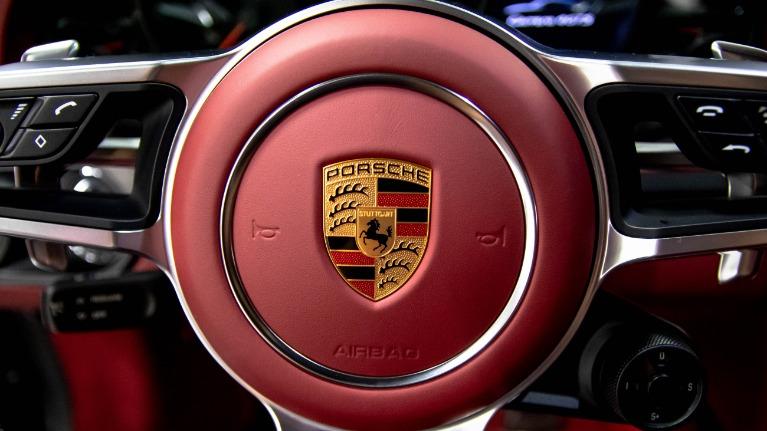 Used 2019 Porsche 911 Carrera 4 GTS | Pompano Beach, FL