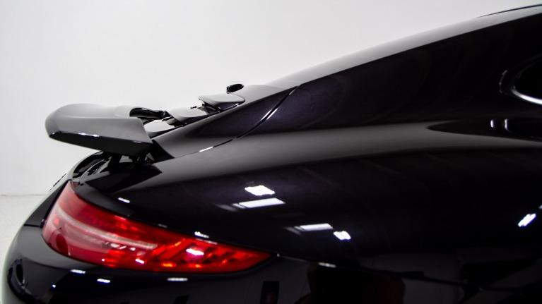Used 2014 Porsche 911 Carrera S | Pompano Beach, FL