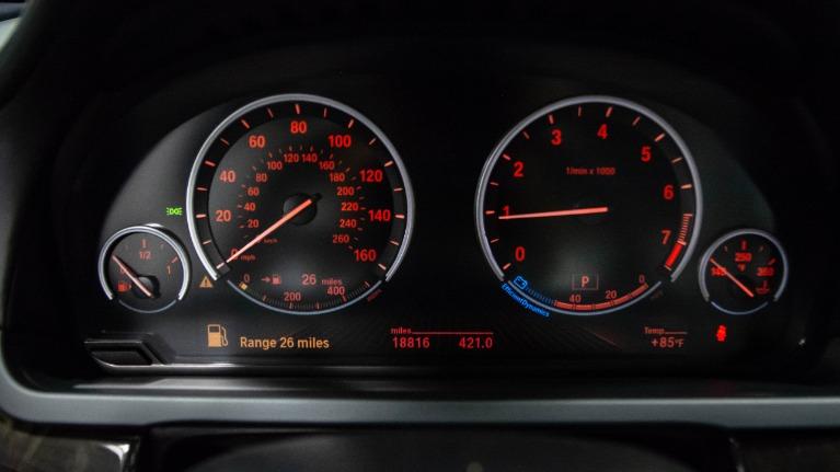 Used 2013 BMW 7 Series 740i | Pompano Beach, FL